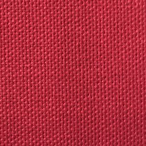 Idéal pour le recouvrement de canapé, fauteuil, pouf, assise de chaise, la confection de rideaux, coussin, accessoires de décoration, accessoires de mode (sac, pochette...) et pour le loisir créatif