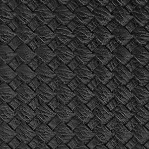 Tissus utilisés pour l'ameublement, le loisir créatif. Idéal pour le recouvrement de canapé, siège, fauteuil, coussin, tête de lit et pour la création de sac, pochette, accessoires de mode et accessoires de décoration.
