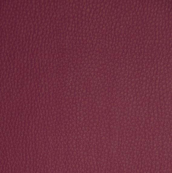 Idéal pour le recouvrement de canapé, siège, fauteuil, coussin, tête de lit et pour la création de sac, pochette, accessoires de mode et accessoires de décoration
