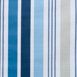 Idéal pour la confection de nappe, coussin, galette de chaise, set de table, sac, pochette, sac de plage, sac à linge, sac à tarte, rideaux sous évier, loisir créatif