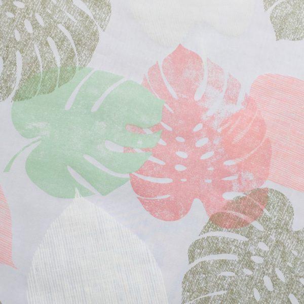 Idéal pour la confection de rideaux, coussin, accessoires de décoration et accessoires de mode (sac)