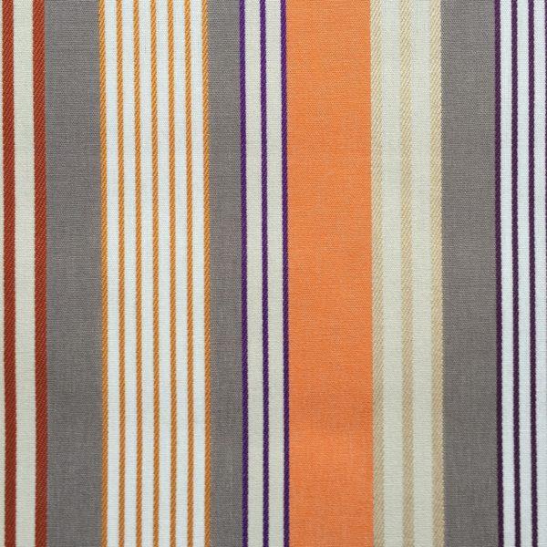 Idéal pour la confection de coussins d'extérieur et d'intérieur, rideaux, accessoires de décoration, sac