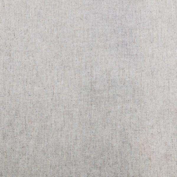 Idéal pour la confection de nappe, rideaux, coussin, galette de chaise, accessoires de décoration, accessoires de mode (sac, pochette...)