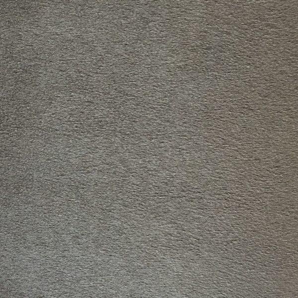 Idéal pour le recouvrement de canapé, fauteuil, siège, tête de lit, coussin, la création d'accessoires de décoration et accessoires de mode (sac, pochette...) et la confection de rideaux lourds isolants