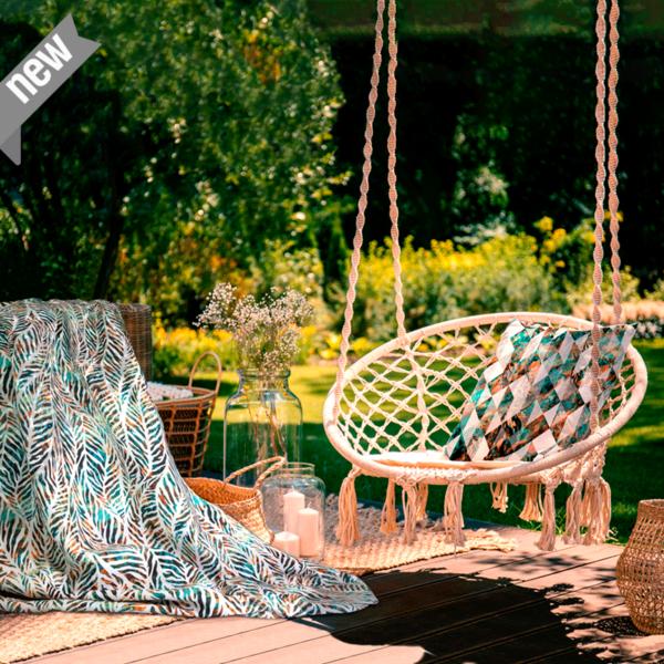 Idéal pour la confection de rideaux, coussins, nappes, jetés de canapé, housses de couette, taies d'oreiller, dessus de lit, galettes de chaise, accessoires de décoration et accessoires de mode