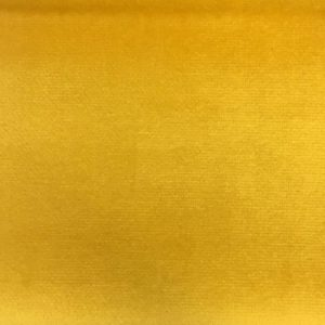 Idéal pour le recouvrement de canapé, siège, fauteuil, coussin, rideaux,tête de lit et pour la création de sac, pochette, accessoires de mode et accessoires de décoration
