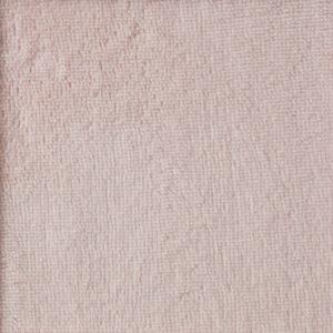 Idéal pour la confection d'articles de puériculture, de linge de maison, d'articles d'hygiène féminine